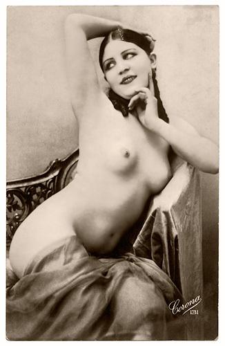 fp-corona-191-perle