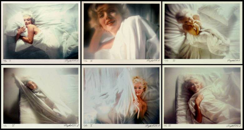 Kirkland_Marilyn_Monroe_Between_the_Sheets_l