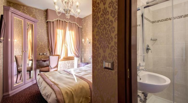 Hotel-Domus-Cavanis-Venezia-photos-Exterior-Hotel-information-1