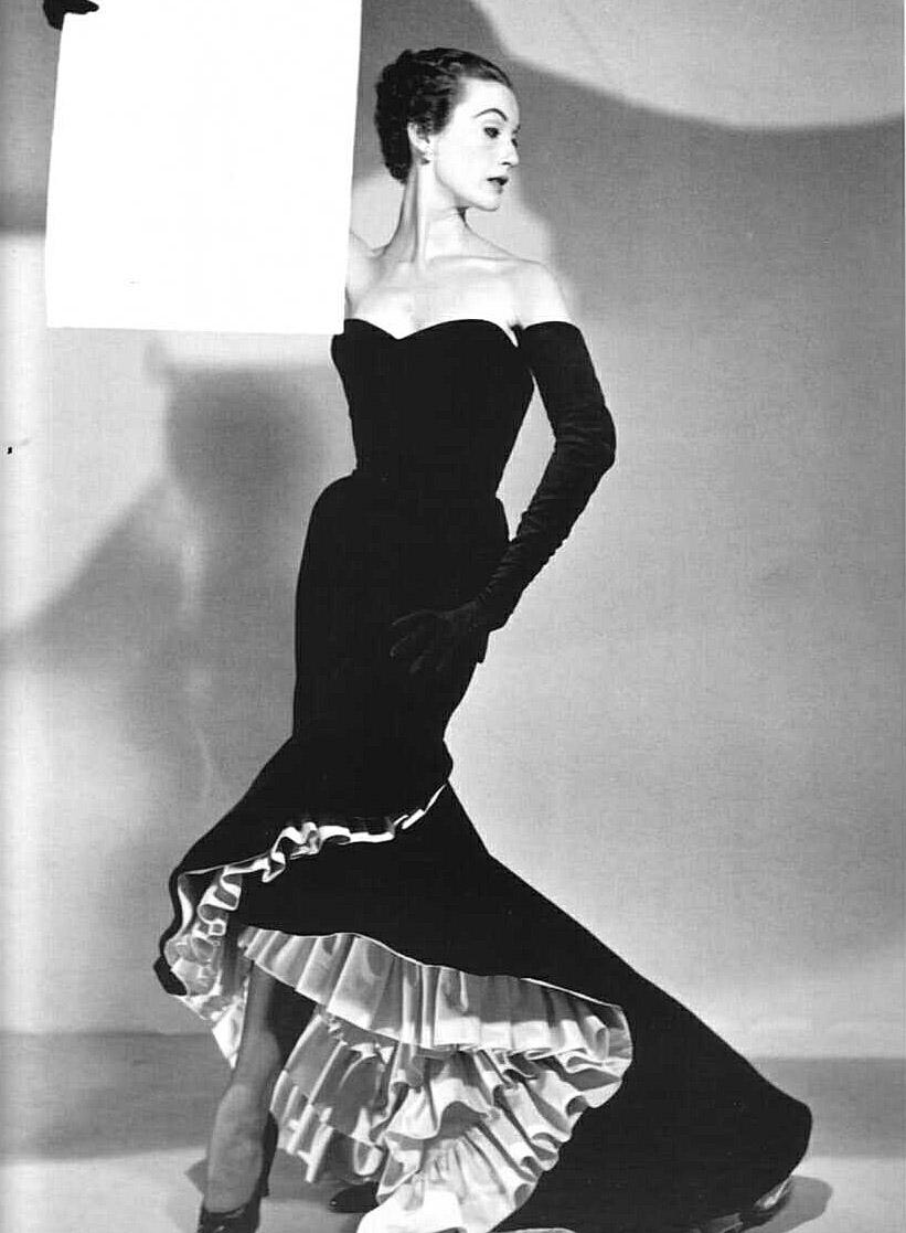 balenciaga_abito-da-sera-1951