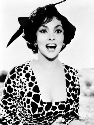 fast-and-sexy-aka-anna-di-brooklyn-gina-lollobrigida-1958