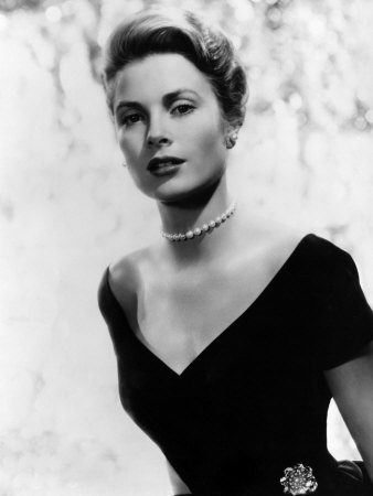 grace-kelly-1956