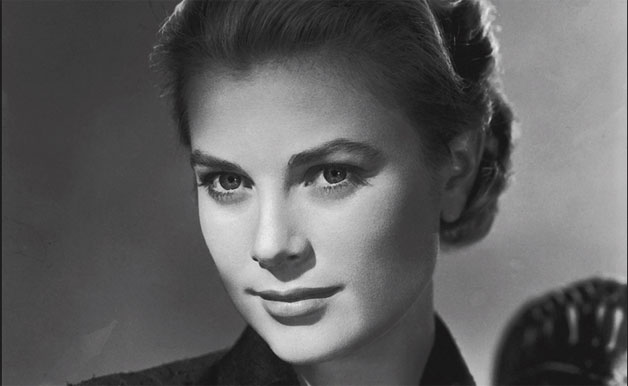 gracekelly-1
