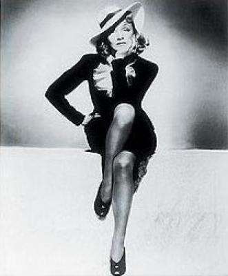 marlene-dietrich-hulton-collection-105607