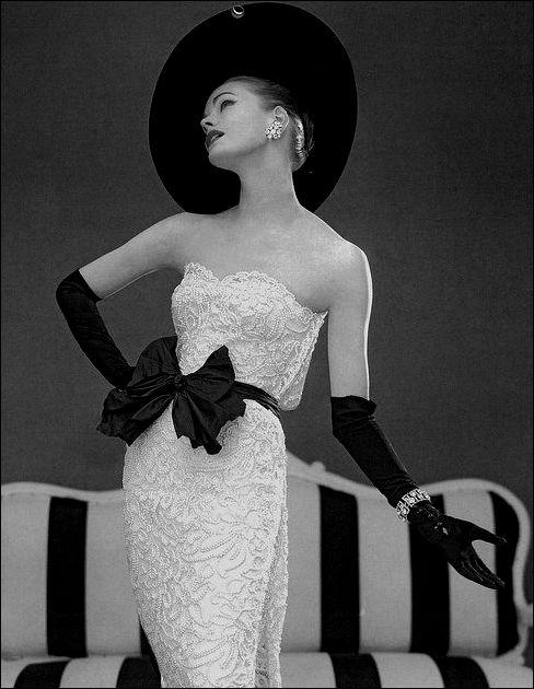 sukienka-retro