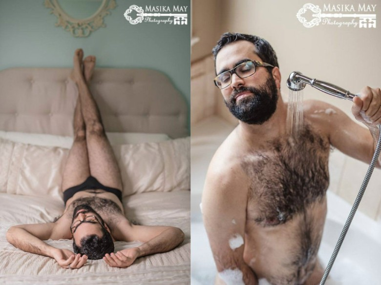 hairy-guy-does-hilarious-boudoir-photoshoot-to-impress-his-wife-830x622