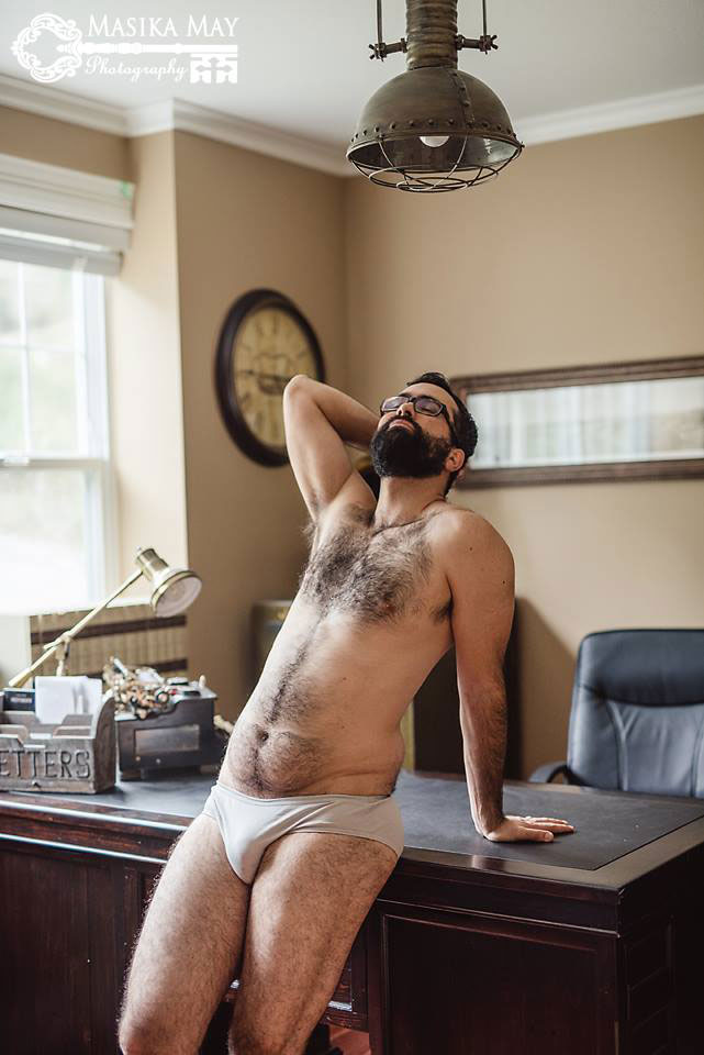 hairy-guy-does-sexy-boudoir-photoshoot-to-impress-his-wife-4