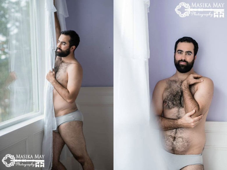 hairy-guy-does-sexy-boudoir-photoshoot-to-impress-his-wife-5-830x622