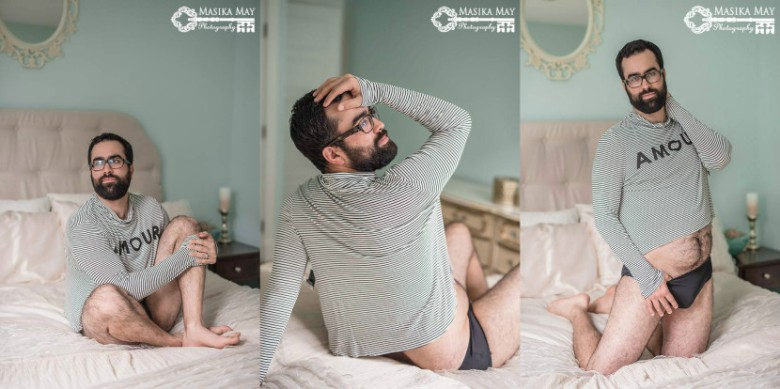 hairy-guy-does-sexy-boudoir-photoshoot-to-impress-his-wife-6-830x414