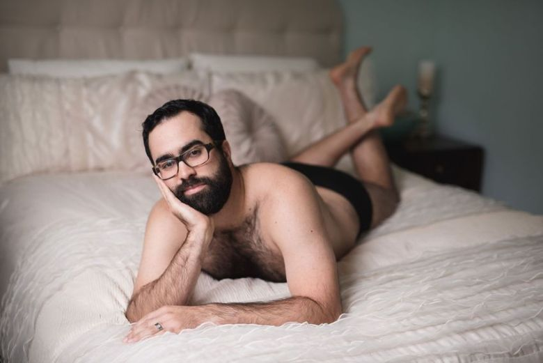 http-mashable-com-wp-content-gallery-male-boudoir-photography-brendon-williams-0031