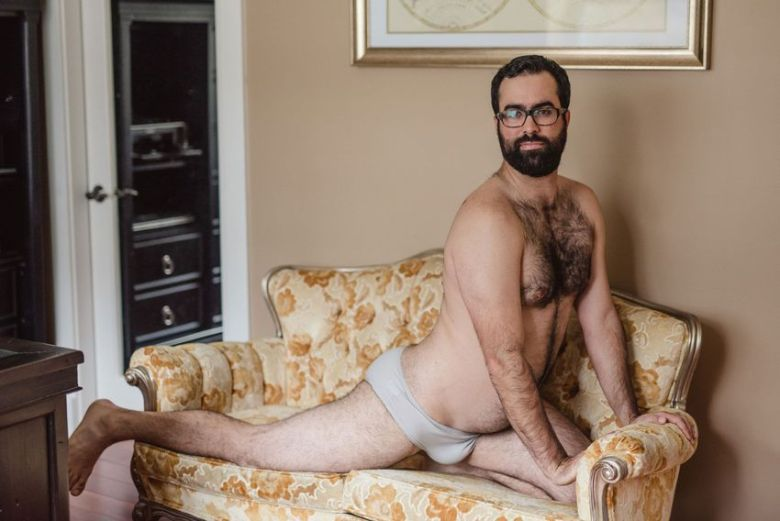 http-mashable-com-wp-content-gallery-male-boudoir-photography-brendon-williams-0060