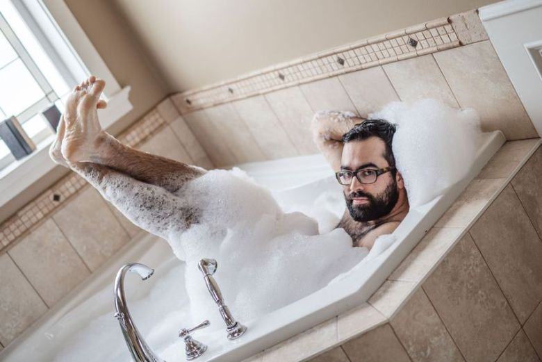 http-mashable-com-wp-content-gallery-male-boudoir-photography-brendon-williams-0063