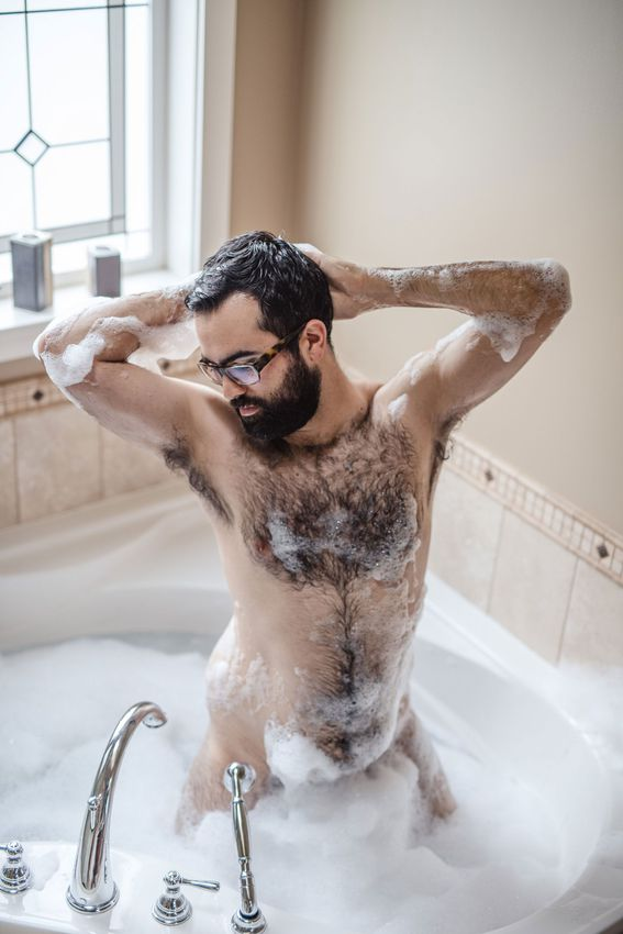 http-mashable-com-wp-content-gallery-male-boudoir-photography-brendon-williams-0067