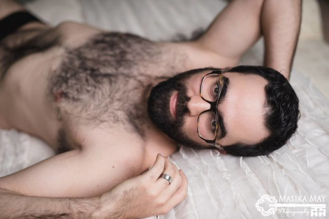 men-did-boudoir-03-670x447