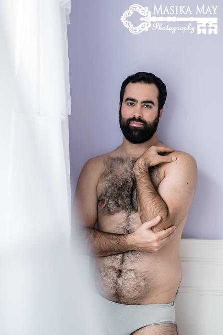 men-did-boudoir-05-447x670