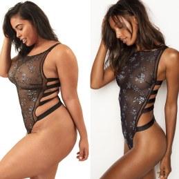 plus-size-model-recreates-victoria-secret-photos-tabria-majors-22