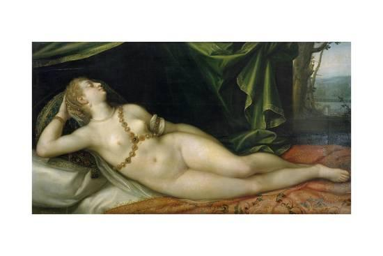 joseph-heintz-the-elder-venus-sleeping_a-l-12105939-8880726