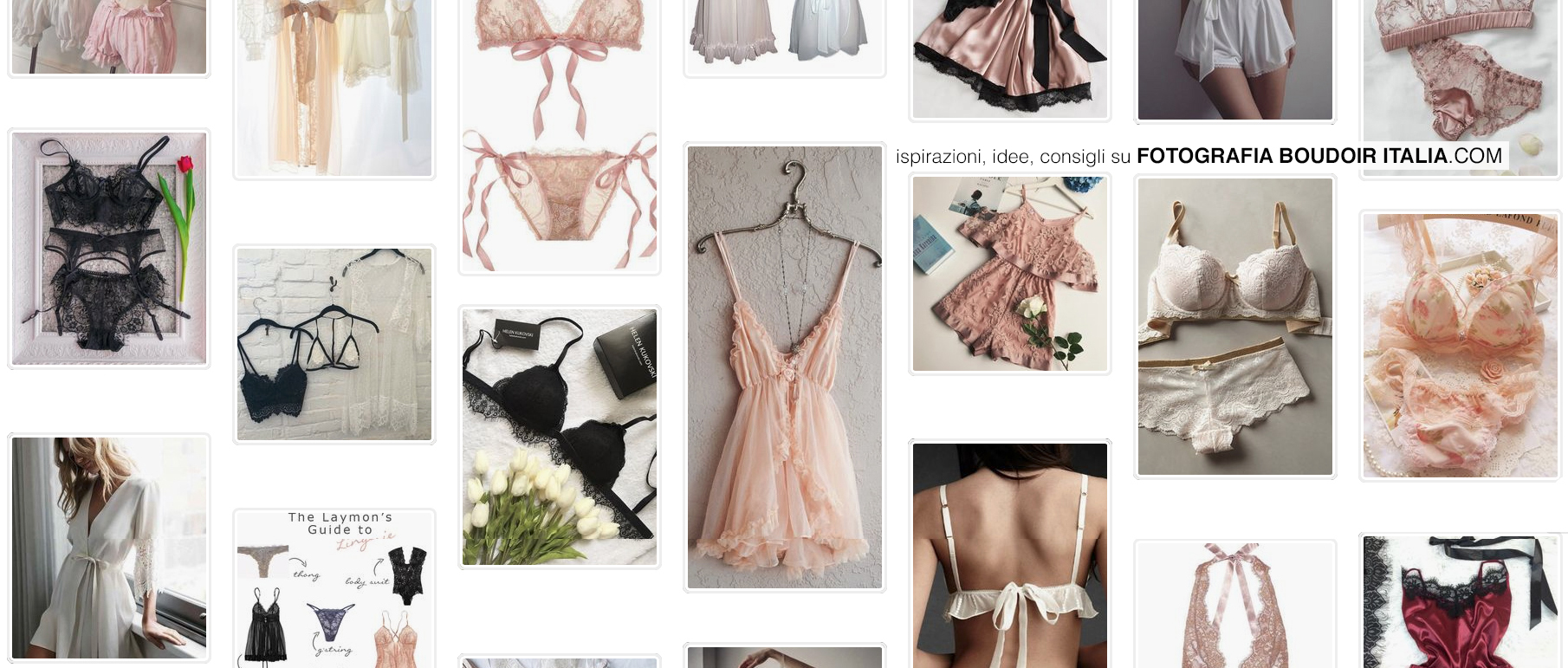lingeriex