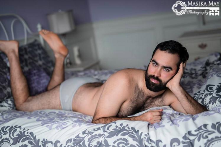 male-boudoir-2