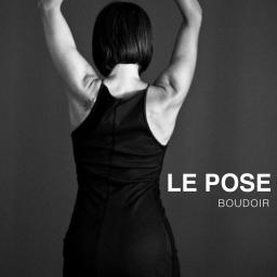 Le Pose Boudoir (nuovo libro)