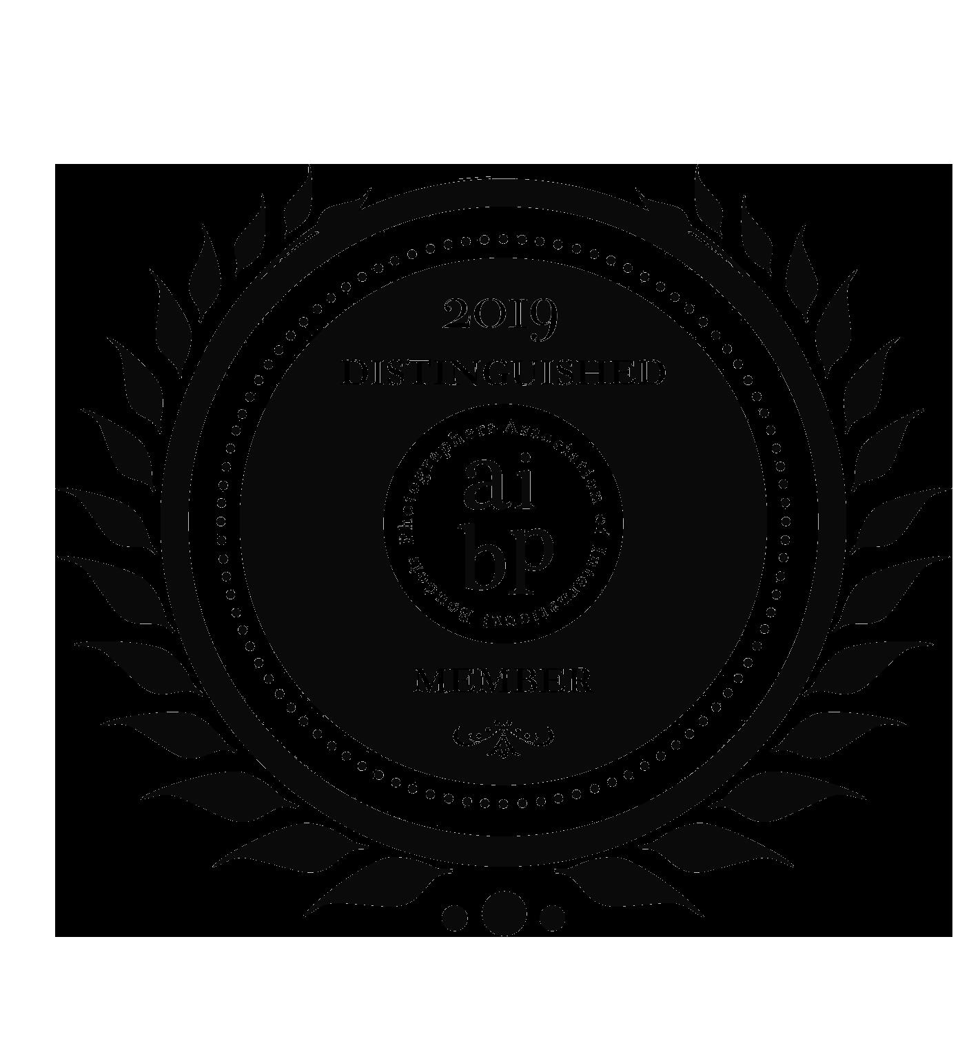 2019_Member_Badge_AIBPTransparent copy (1)