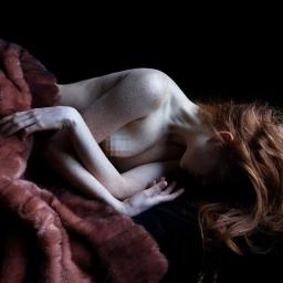 L'erotismo di Carla van de Puttelaar