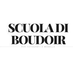 LA PRIMA SCUOLA DI BOUDOIR IN ITALIA
