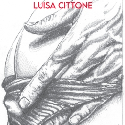 Arte Erotica (libro)