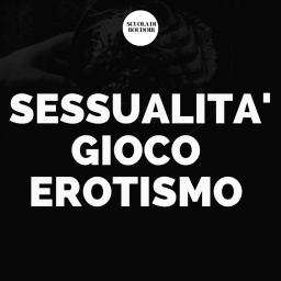 Sessualità, gioco, erotismo